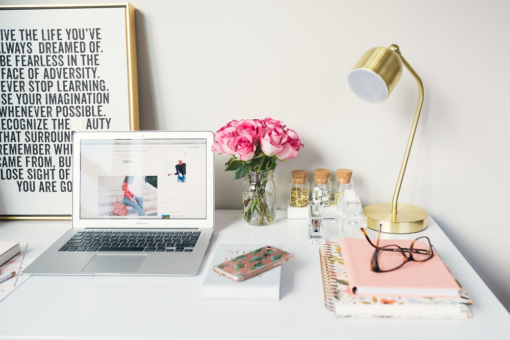 Write For Us - Lifestyle, Fashion, Wedding, Beauty, DIY | The